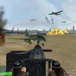 Скриншот Battlestrike: The Siege – Изображение 15