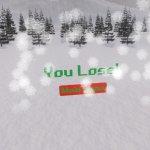 Скриншот Christmas Massacre VR – Изображение 5