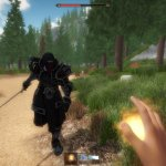 Скриншот Alchemist's Awakening – Изображение 7