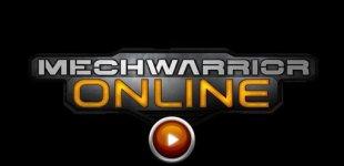 MechWarrior Online. Видео #5