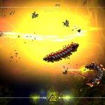 Скриншот Beat Hazard Ultra  – Изображение 7