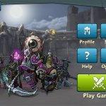 Скриншот Epic Arena – Изображение 4