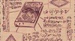 Артефакты DotA 2: внутри и вне игры - Изображение 33
