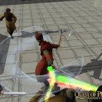 Скриншот Quest of Persia: Nader's Blade – Изображение 10