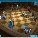 Скриншот Chessmaster 10th Edition – Изображение 1