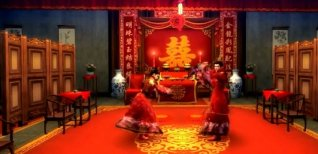 Легенды Кунг Фу. Видео #9