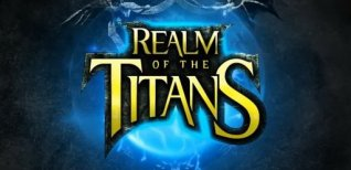 Realm of the Titans. Видео #1