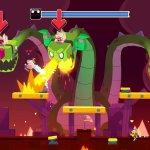 Скриншот ABRACA - Imagic Games – Изображение 7