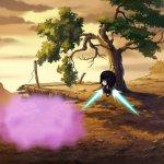 Скриншот Pockie Ninja – Изображение 46