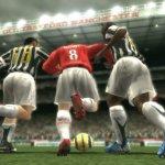 Скриншот FIFA 06 – Изображение 11