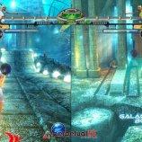 Скриншот Galactic Bowling