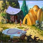 Скриншот Тайна Третьей Планеты: Алиса и лиловый шар – Изображение 9