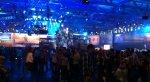 Наши в Кельне #2: Лучшие стенды на Gamescom 2013 - Изображение 22