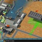 Скриншот Hard Truck Tycoon – Изображение 8