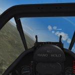 Скриншот Strike Fighters 2 Expansion Pack 1 – Изображение 5