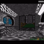 Скриншот MadSpace – Изображение 3