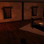 Скриншот Wooden Floor – Изображение 2