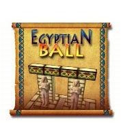 Обложка Egyptian Ball
