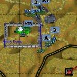 Скриншот Raging Tiger: The Second Korean War – Изображение 5