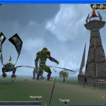 Скриншот Blade Mistress – Изображение 3