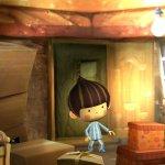 Скриншот Pilo1: Activity Fairytale Book – Изображение 23