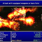 Скриншот Final Fantasy 4: The Complete Collection – Изображение 27