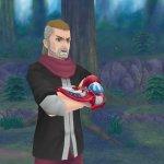 Скриншот Tales of Hearts R – Изображение 165