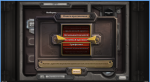 Hearthstone: Heroes of Warcraft. Бета-тест. - Изображение 5