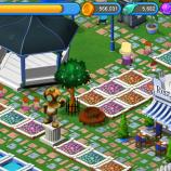 Скриншот My Sea Park