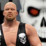 Скриншот WWE 2K16 – Изображение 1