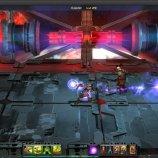 Скриншот ChronoBlade