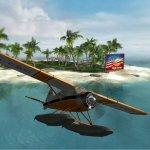 Скриншот Aquadelic GT – Изображение 5