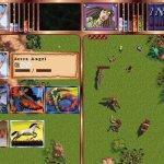 Скриншот Magic: The Gathereing - Battlemage – Изображение 1
