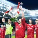 Скриншот Pro Evolution Soccer 2014 – Изображение 24