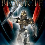 Скриншот Bionicle: The Game