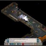 Скриншот Avernum 2: Crystal Souls – Изображение 4