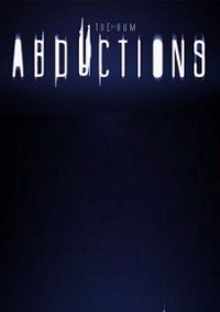 Обложка The Hum: Abductions