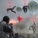 Скриншот Metal Gear Survive – Изображение 9