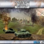 Скриншот Panzer Elite Action: Fields of Glory – Изображение 119