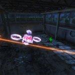 Скриншот Drone Fighters – Изображение 4