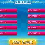 Скриншот GoBang