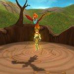 Скриншот Remnant Knights – Изображение 76
