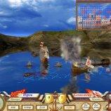 Скриншот Великая морская баталия