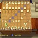 Скриншот Shotest Shogi – Изображение 1