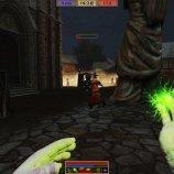 Скриншот Grimoire: Manastorm