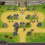 Скриншот Kingdom Rush – Изображение 5