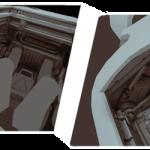 Скриншот Heavy Gear Assault – Изображение 1