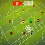 Скриншот Kind of Soccer – Изображение 3