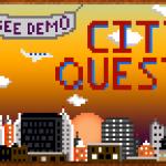 Скриншот City Quest – Изображение 2