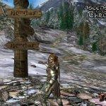 Скриншот Ascension to the Throne – Изображение 13